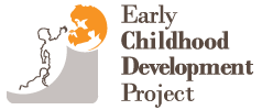 Early Childhood Development Project
